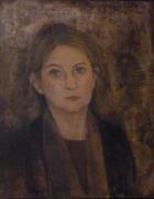 Kirsten Bjarup